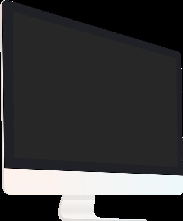 Slider ordinateur Wavesoft connecteur logistique