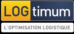 Logtimum, partenaire officiel de Wacolo, solution logistique éditée par Axion